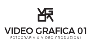 VIDEOGRAFICA01-LOGO-GROSSETO-VIDEO-GRAFICA-01