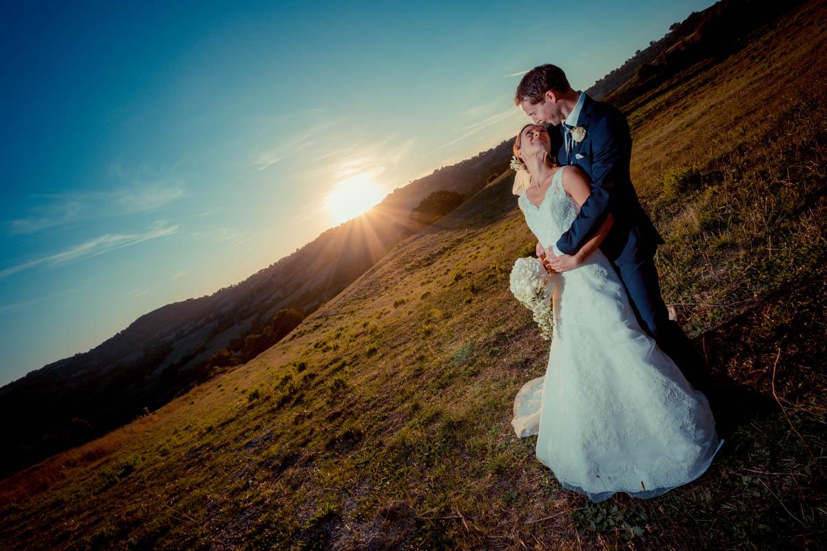 Cerimonia Nuziale Matrimoni Sposi Toscana Lazio Pitigliano Sovana