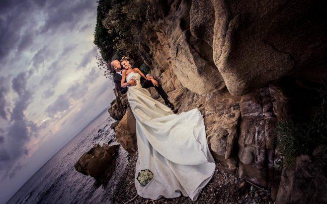 Grosseto Matrimonio Castiglione della Pescaia Cala Felice Duomo fotografo Michele Ruffaldi Santori