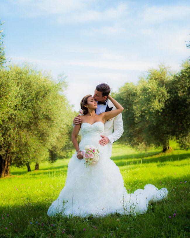 Matrimonio Toscana Maremma Fotografo Sposi Semproniano Ruffaldi