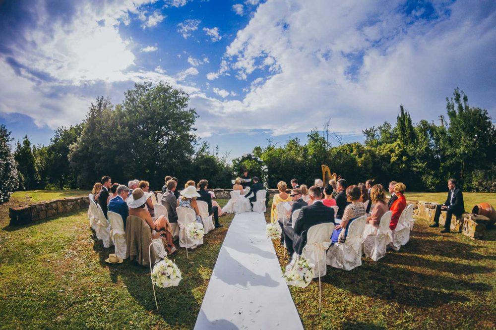 Montemerano Matrimonio Terme Saturnia, Le Fabbre Manciano, fotografo Michele Ruffaldi Santori