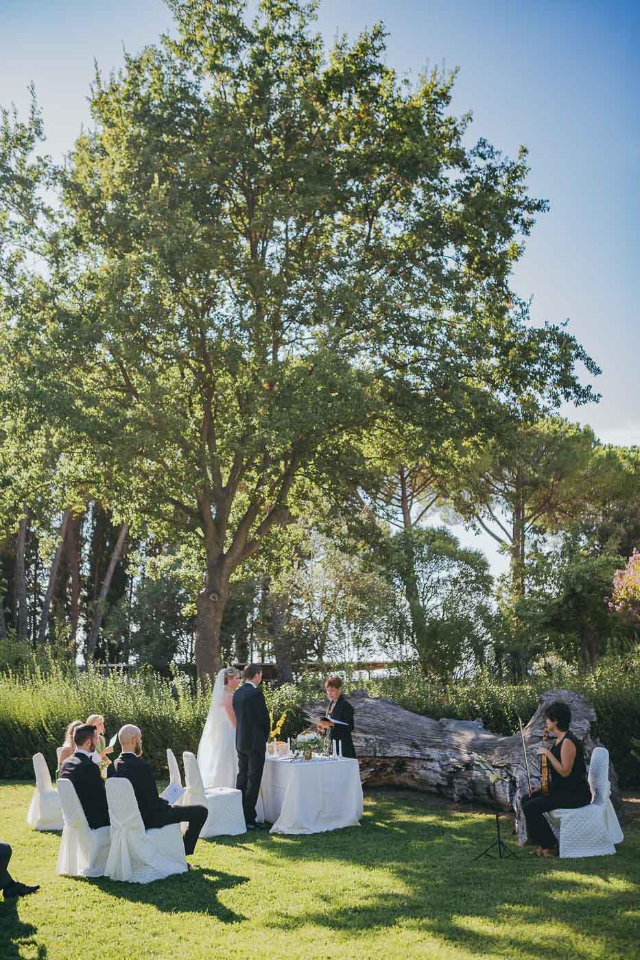 Matrimonio Tra Gli Ulivi Toscana : Matrimonio saturnia acquaviva toscana maremma fotografo professionista