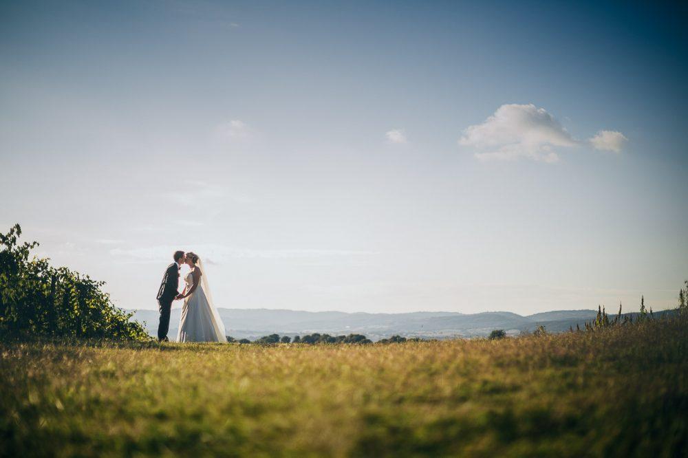 matrimonio saturnia acquaviva montemerano manciano toscana fotografo Michele Ruffaldi Santori