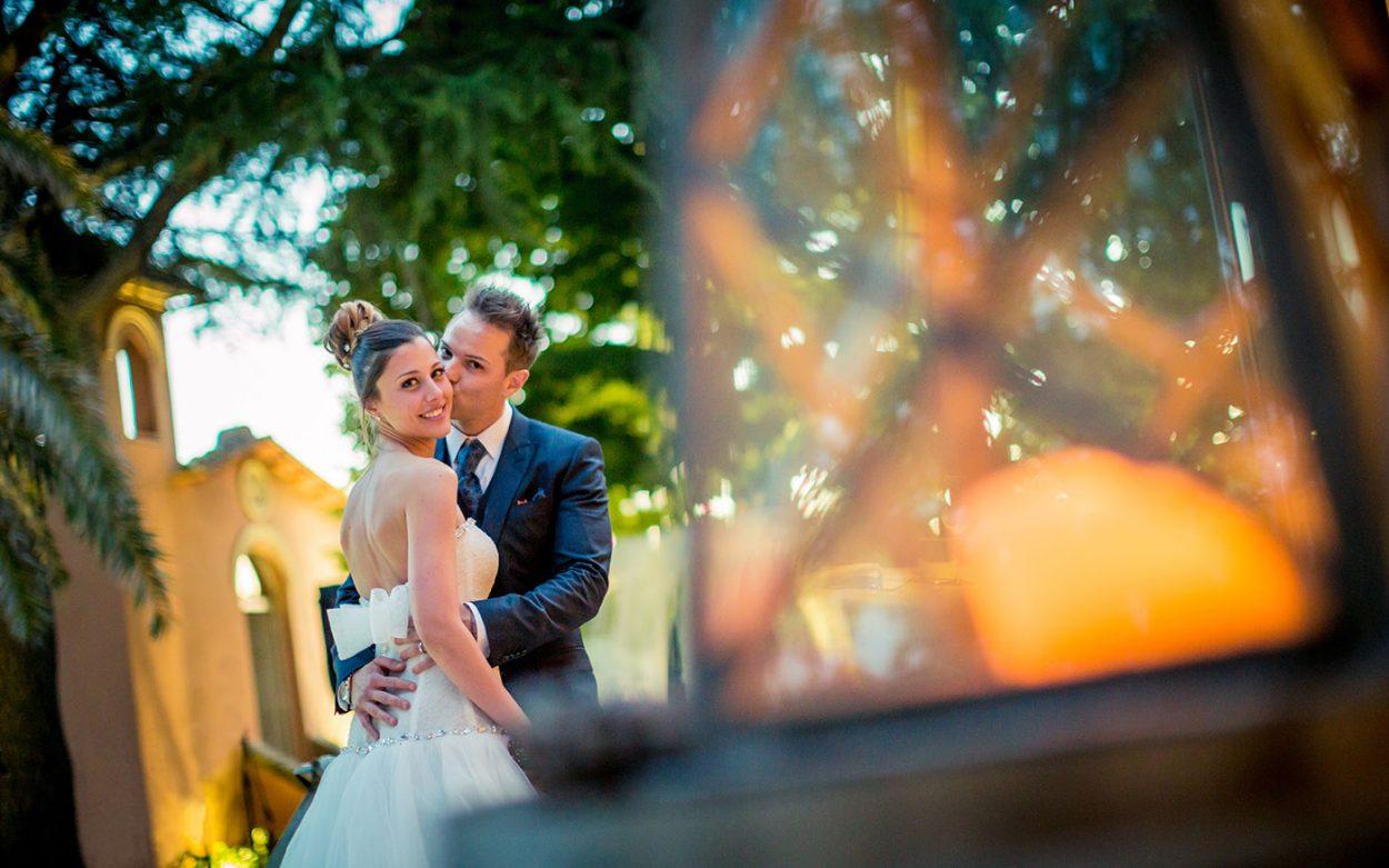 andana matrimonio castiglione della pescaia grosseto wedding tenuta la badiola