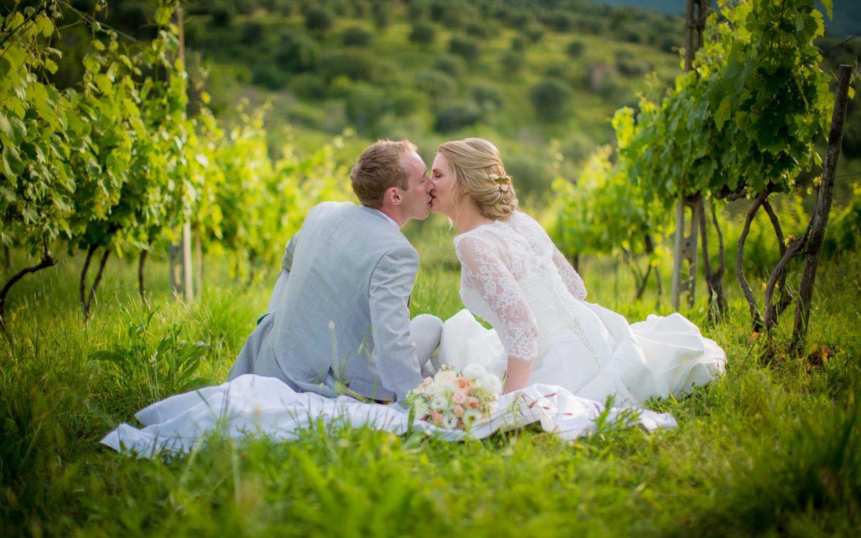 Matrimonio Santa Fiora Monte Amiata Grosseto Toscana
