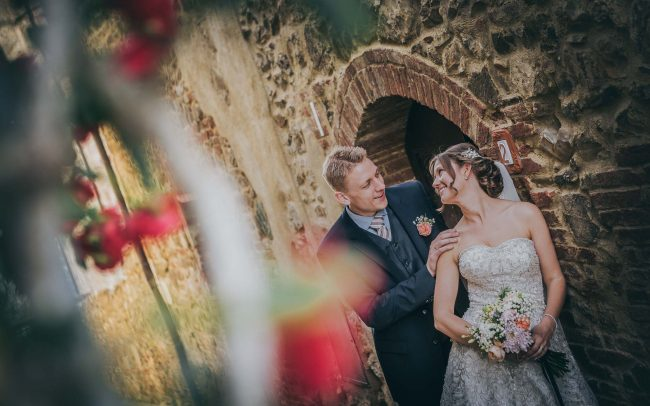 matrimonio campagnatico grosseto bellaria borgo maremma toscana