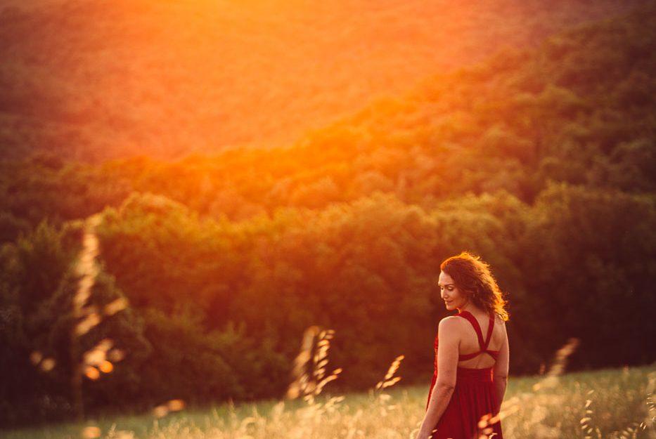 marianne iversen modella ritratti ambientati fotografo professionista