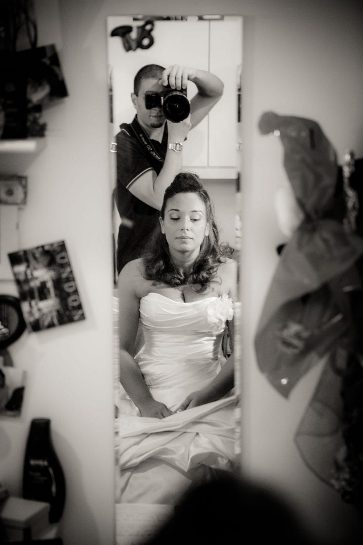 fotografo matrimoni professionista michele ruffaldi santori toscana italia