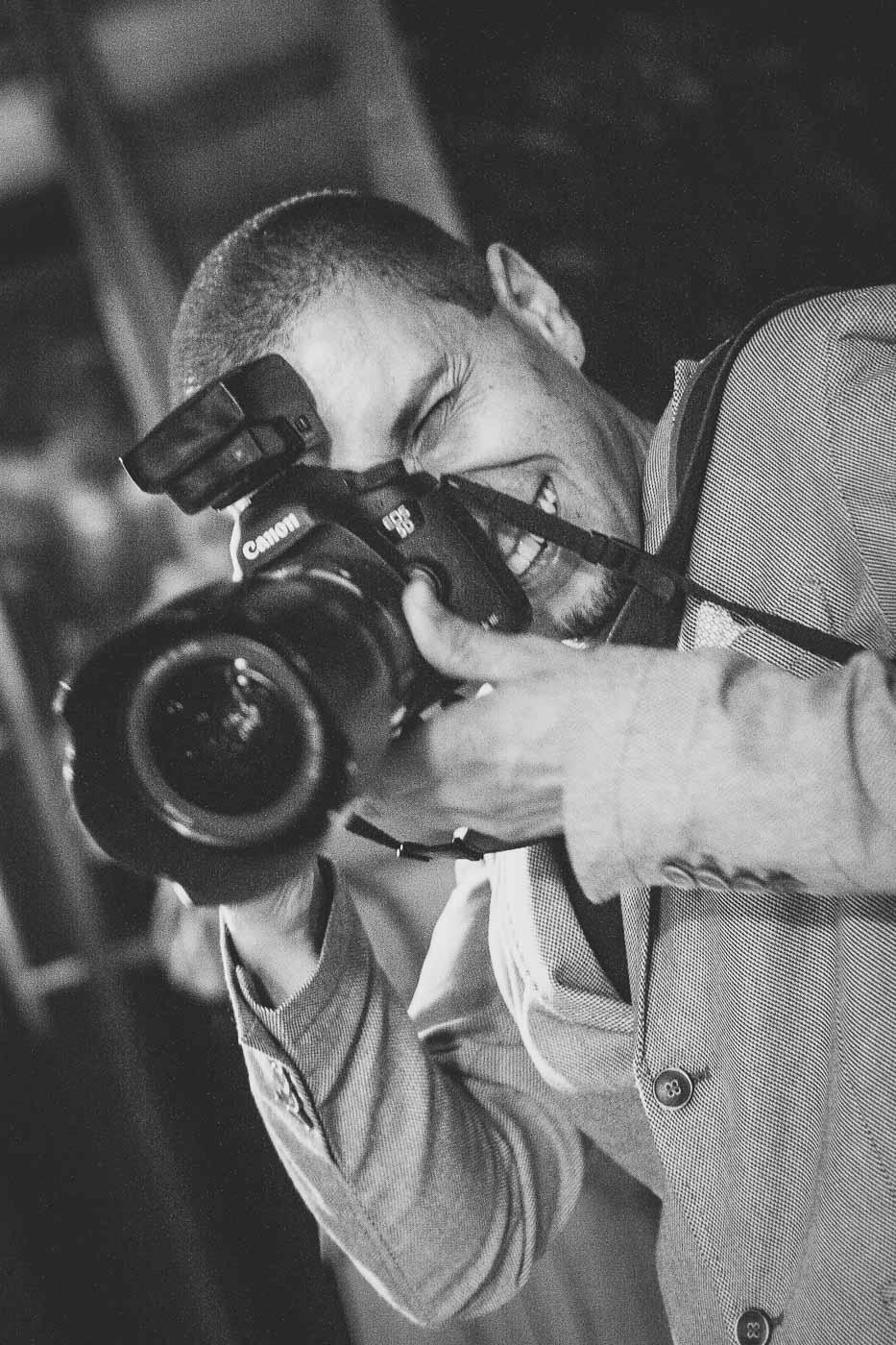 michele-ruffaldi-santori-at-work fotografo matrimoni