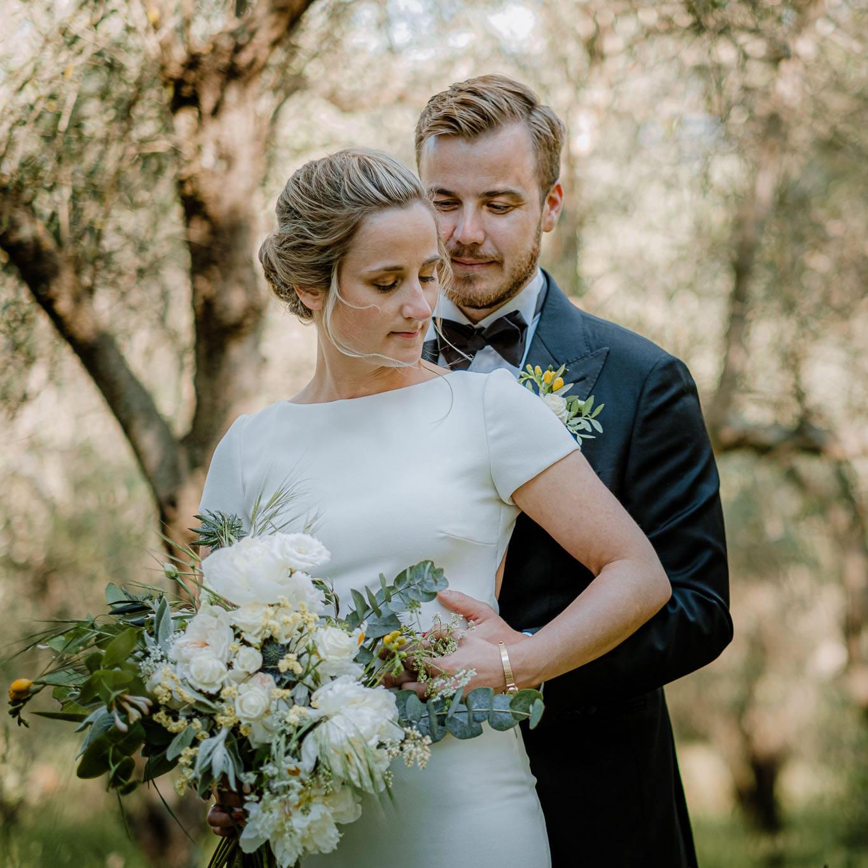 montemerano matrimonio fotografo
